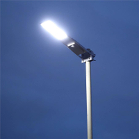 Hot Selling Adjustable Led Street Light With Low Price