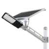 New Design Solar Light Ip65 With Great Price