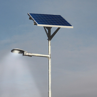 Brand New Induction Street Lamp With High Quality