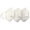 KN95 Disposable 3 Ply Surgical Face Mask