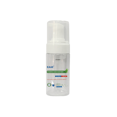 China Factory Antibacterial Hand Sanitizer Spray
